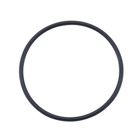 Yukon Gear Axle O-Ring For Ford 10.25in &
