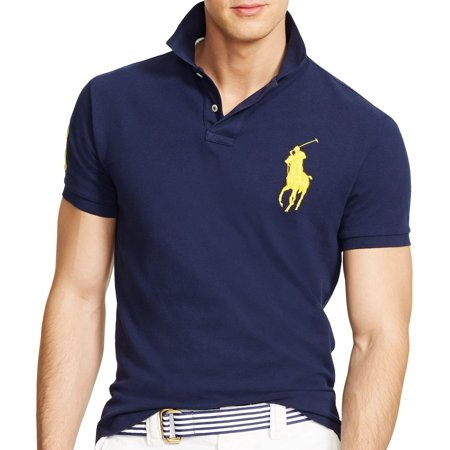 b3e7a98f Ralph Lauren. This button opens a dialog that displays additional images  for this product with the option to zoom in or out.