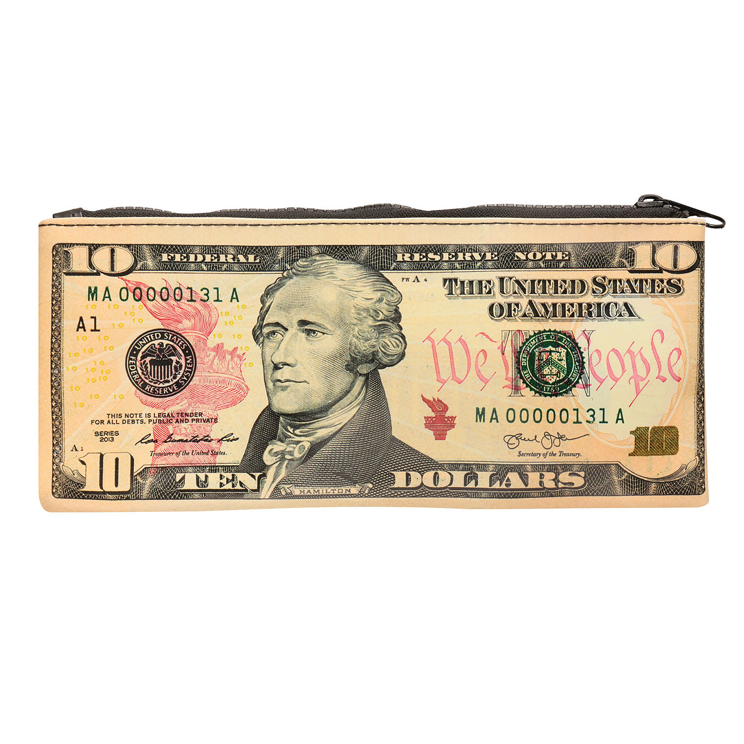 It is a photo of Unforgettable Printable Dollar Bill