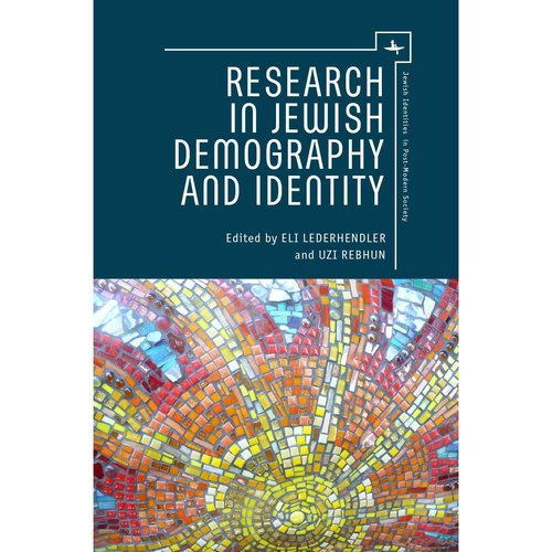Research in Jewish Demography and Identity