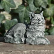 Campania International Cast Stone Cleo