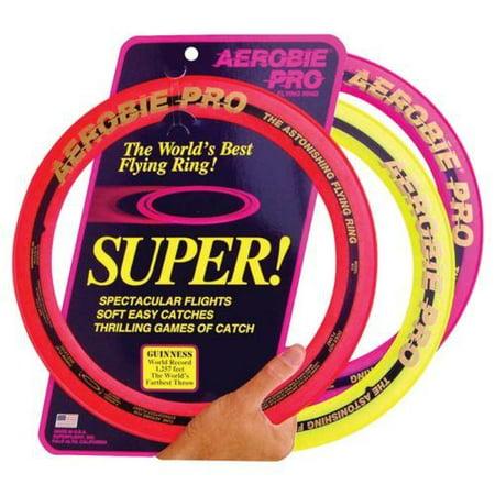 Aerobie 325962 Aerobie Sprint Ring 10
