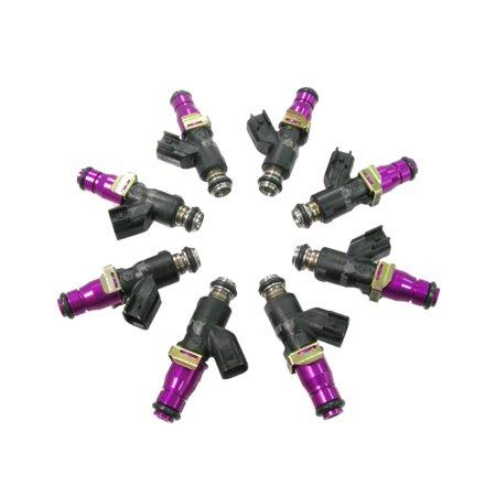 AUS Injection A56010-1600-8-E Fuel Injector (Löschen Kratzer Aus Auto)