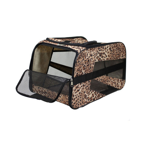 dbest products Pet Carrier by Overstock