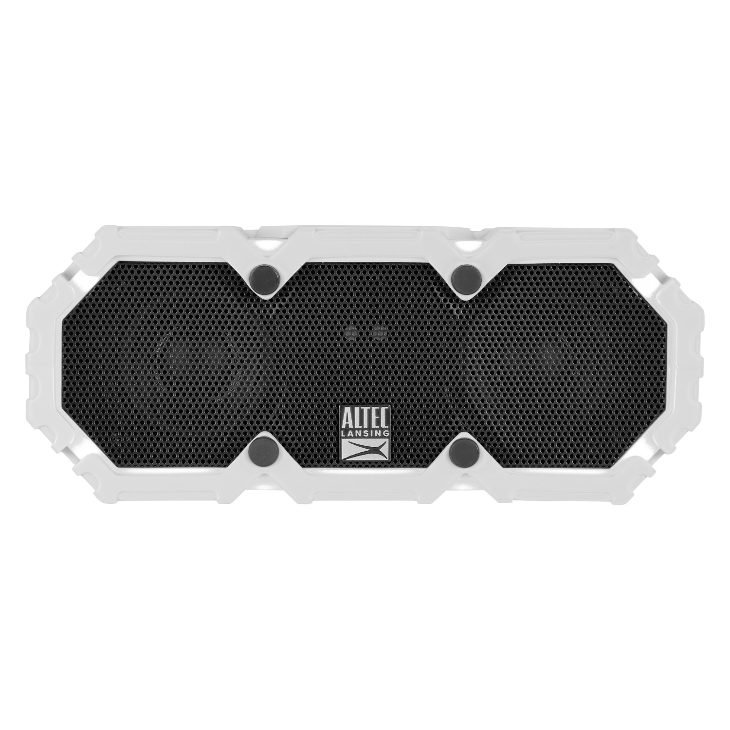 Altec Lansing IMW578s LifeJacket 3s Bluetooth Speaker by Altec Lancing