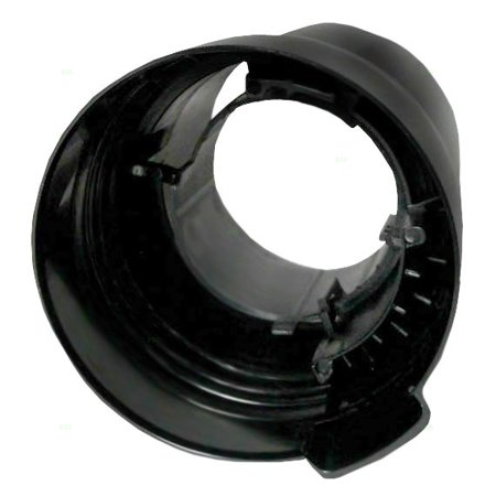 Steering Column Collar (Steering Column Shift Collar Replacement for)