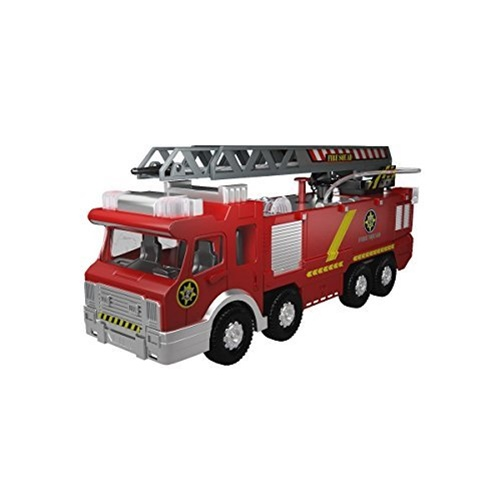 MOTA Premium Fire Truck Engine