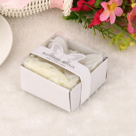 Creative Wedding Favors Bridal Party Gift Mini Scented Shower Bath Soap - Bath Soap Shower Favors