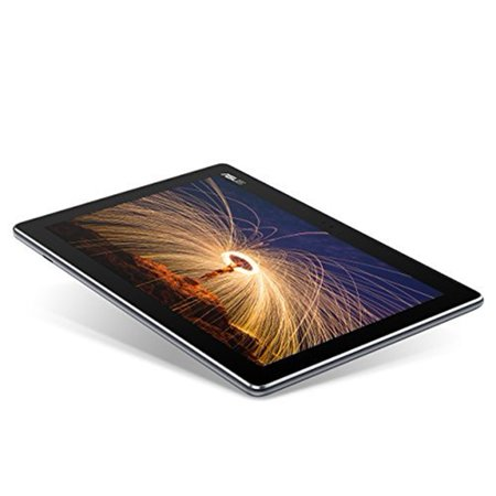 """ASUS ZenPad 10 10.1"""" IPS 2GB 16GB Android 7.0 Tablet"""