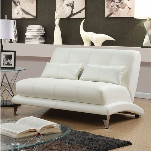 Latitude Run Aryana Loveseat