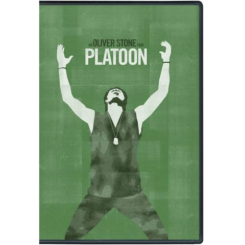 Platoon (Widescreen)