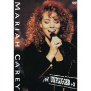 MTV Unplugged +3 (Music DVD) by Sony Bmg Music Entertainment