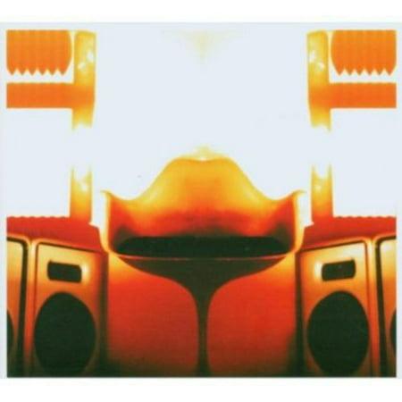 ESL Remixed: The 100th Release Of ESL Music (Digi-Pak) - Remixed Halloween Music