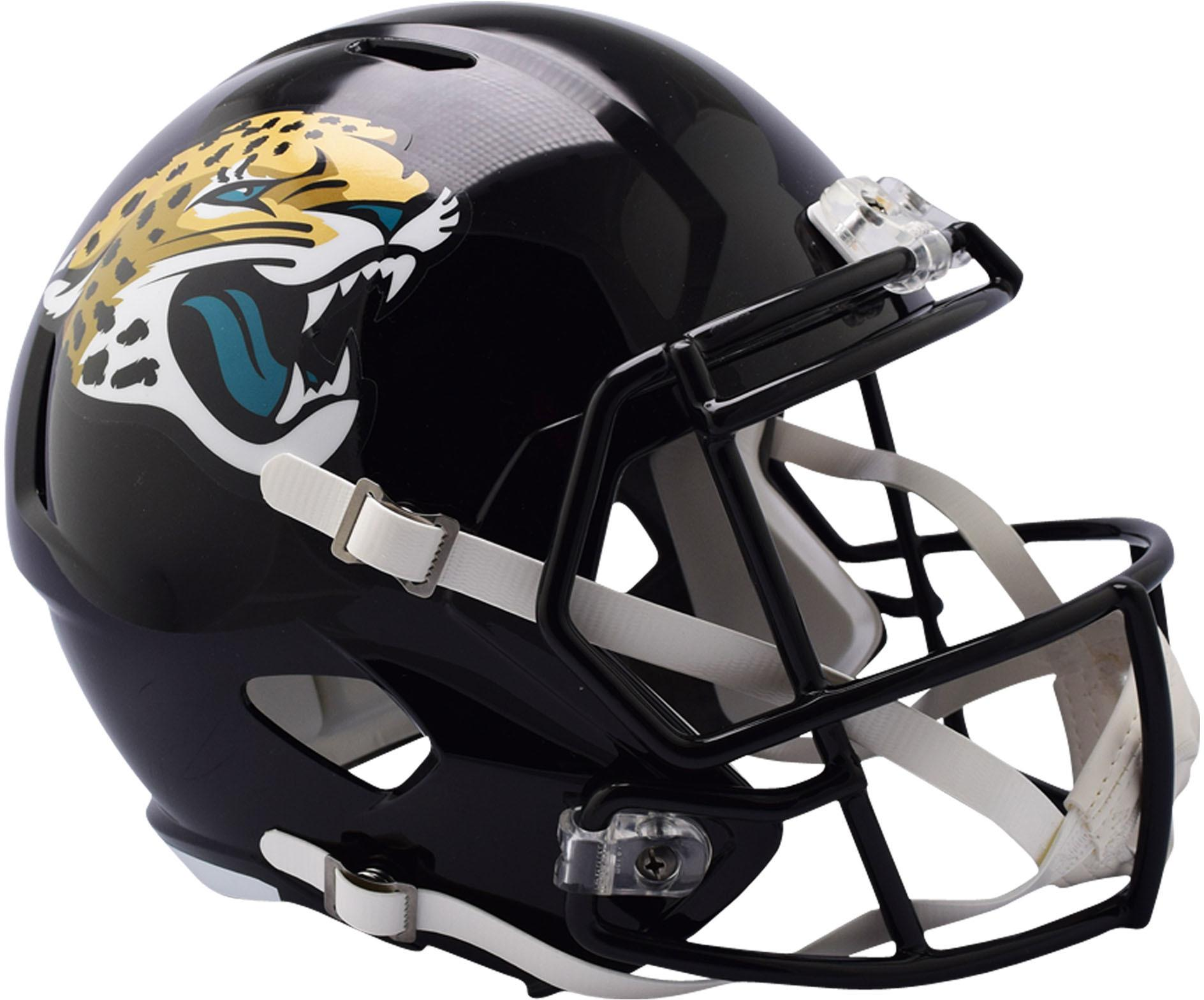 NFL Miami Dolphins Speed Replica Helmet Unisex Fanatics