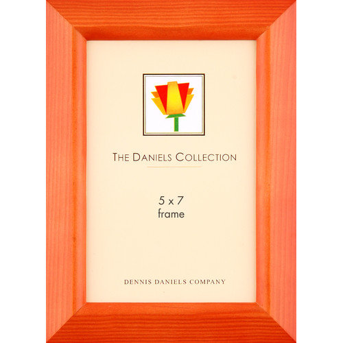 Dennis Daniels Gallery Bevelled Picture Frame