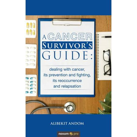 book oxford handbook of clinical