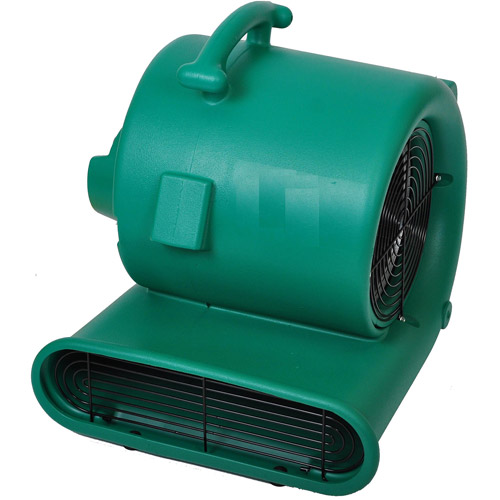 Bissell Commercial Air Mover