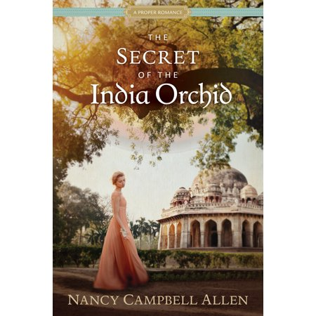 City Of Indio Jobs (The Secret of the India)