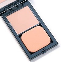beautyADDICTS Face2FACE Compact Foundation, Shade 01
