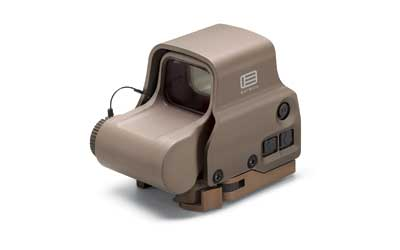 Click here to buy Eotech Exps2-2 Non-Nv 65 2Moa Qd Mount SKU:EXPS2-2.