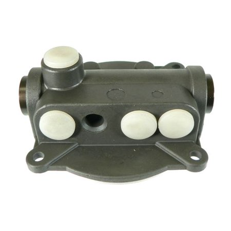 NEW   Pump Kit For Tilt Trim Motor Omc 75 85 90 115 120 130 135 150 Evinrude Johnson All Models but Force 86 87 88 89 90 91 - DB Electrical TRM8000