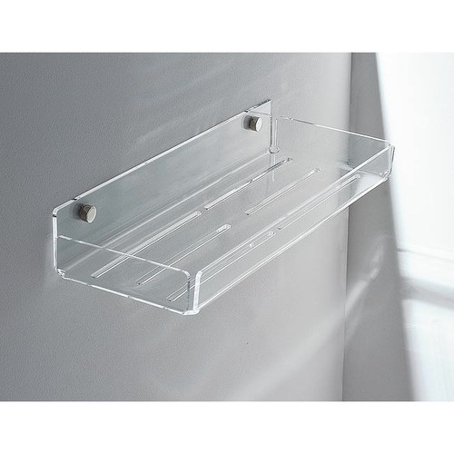Toscanaluce by Nameeks Wall Mounted Accessory Holder