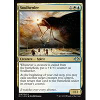 MtG Modern Horizons Soulherder [Foil]