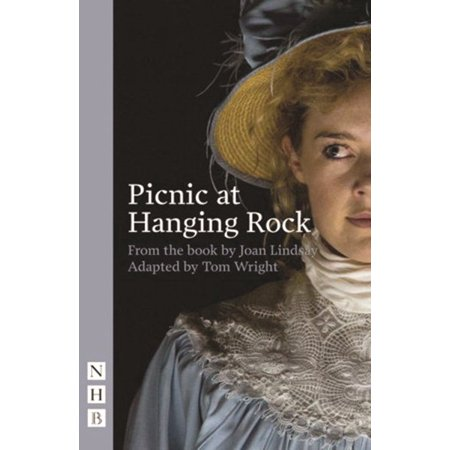 Picnic at Hanging Rock (Stage Version)