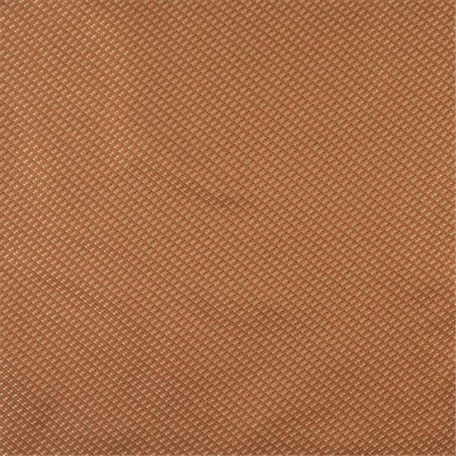 Designer Fabrics F591 54 inch Wide Brown, Bronze, Green And Ivory, Tweed Damask Upholstery And Drapery Grade Fabric