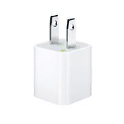Apple USB Power Adapter