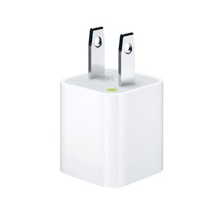 Apple USB Power Adapter Apple Usb Wireless Adapter