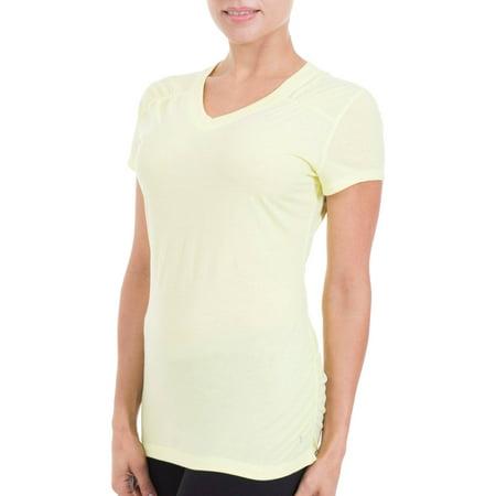 Danskin Now Women's Essential Active T-Shirt