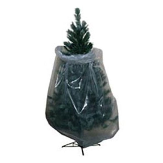 Christmas Tree Bags.Disposable Christmas Tree Bags 252646 By Tree Storage Bags Ship From Us
