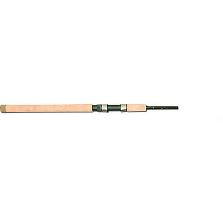Lamiglas x 11 salmon steelhead 9 39 6 spinning rod for Lamiglas fishing rods
