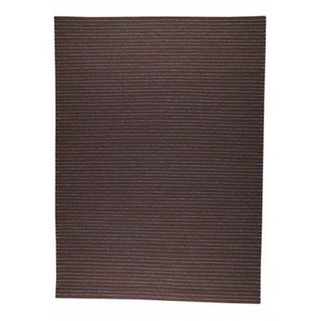 Wayfair Rugs Margarita Brown Rug