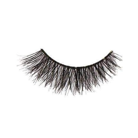 c2fc2ad3a84 ARDELL Double Up Lashes - Double Demi W - image 1 of 2 ...