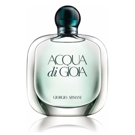 Best Armani product in years