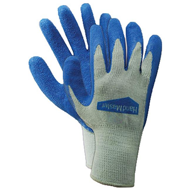 Magid Glove & Safety Mfg AG74100TM 100PK Medium Nitrile Glove