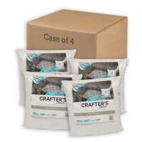 "Fairfield Crafter's Choice 4 Pack Pillow Insert - 18"" x 18"""