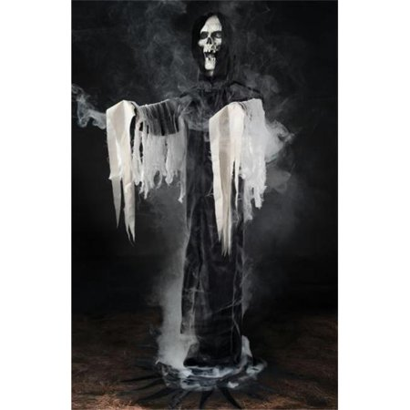 Costumes for all Occasions MR127003 Reaper Fogger Phantom In - Fogger Halloween
