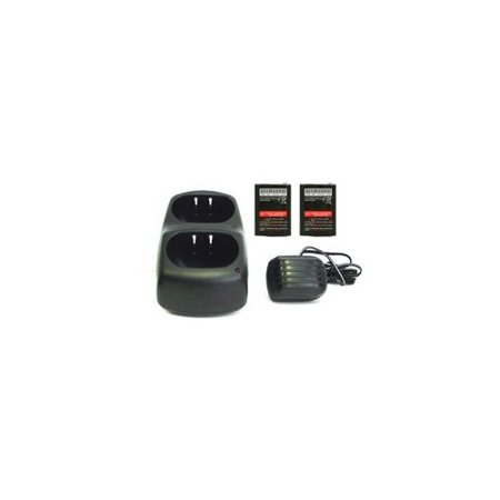 Motorola 53616 Battery Upgrade Kit