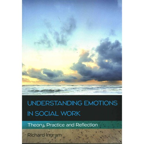"social work reflection 1 An exploration of reflective practice within a social care often referred to as ""reflection"" however, when social workers are invited to give account of."