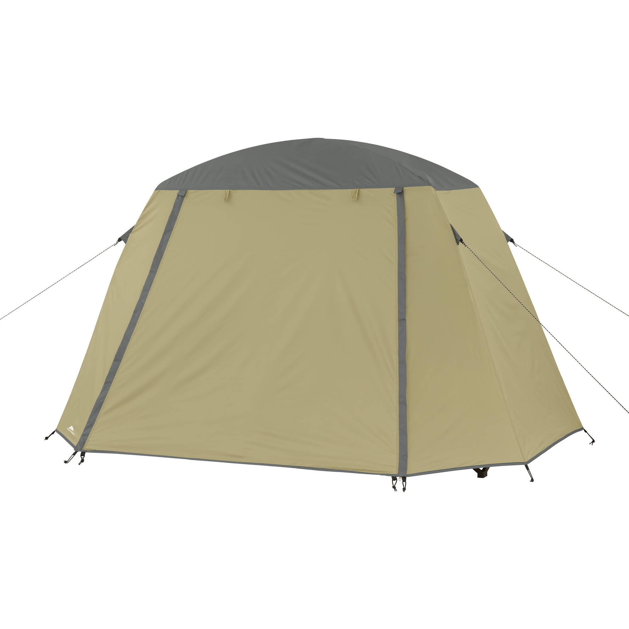 Ozark Trail One-Person Cot Tent by CAMPVALLEY XIAMEN CO LTD