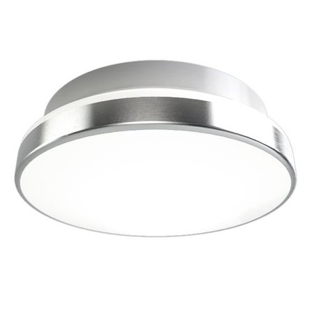 Artika cloudraker 1 light flush mount