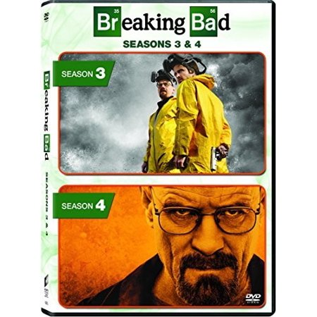 Breaking Bad Season 4 5 720p
