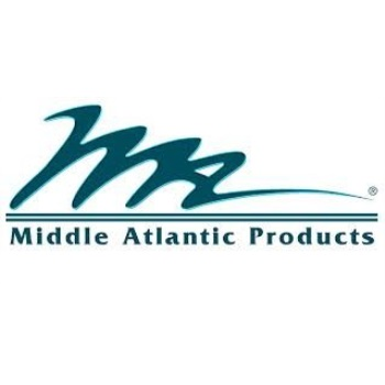 Middle Atlantic Products DTRK-1018
