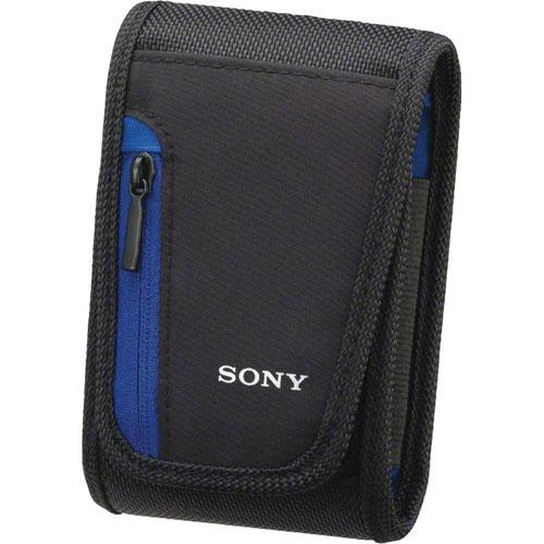 Sony LCS-CS1B Camera Case
