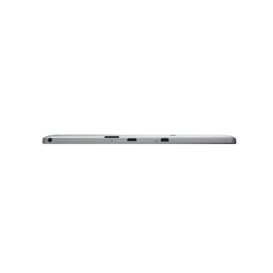Nextbook Nx16a10132s Ps Activation Code