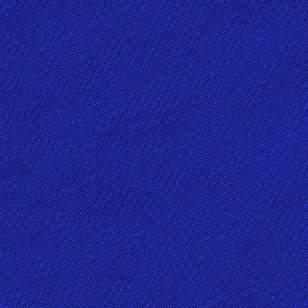 SHASON TEXTILE POLYTECHNO TWO WAY STRETCH FABRIC, ROYAL, Available In Multiple Colors.