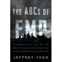 The ABCs of EMP (Paperback)